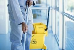 pulizie-aziendali