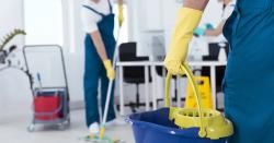 servizi-pulizia-
